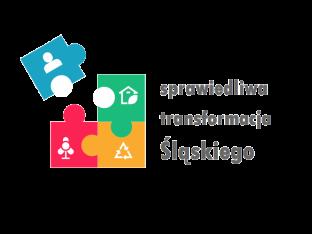 Plan Sprawiedliwej Transformacji Województwa Śląskiego nabiera kształtu