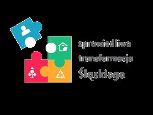 """Cykl warsztatów: """"Fundusze Europejskie dla Śląskiego 2021-2027"""" i Regionalny Plan Sprawiedliwej Transformacji Województwa Śląskiego 2030 r."""