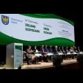 """Transformacja Regionów Górniczych – jak podążać za """"zieloną zmianą"""" w sprawiedliwy sposób"""