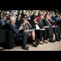 Spotkanie informujące o Funduszu Sprawiedliwej Transformacji